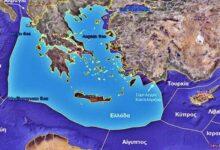 Photo of Τι είναι ο χάρτης της Σεβίλλης που «τρομάζει» την Τουρκία
