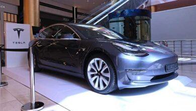 Photo of Το πρώτο showroom της Tesla βρίσκεται στην Ελλάδα (video)