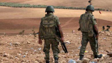 Photo of Ρωσία: Η Τουρκική παρέμβαση στην Αρμενία δεν θα μείνει αναπάντητη