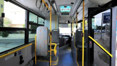 Photo of Ηράκλειο: Επιστρέφουν τα mini bus δωρεάν για τους δημότες