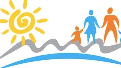 Photo of Ενωση γονέων δήμου Αγίου Νικολάου: «Ένας μήνας και κάτι…»