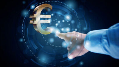 Photo of «Ψηφιακό Ευρώ»: Γιατί η ΕΚΤ βιάζεται να βγάλει το δικό της;