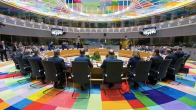 europe council