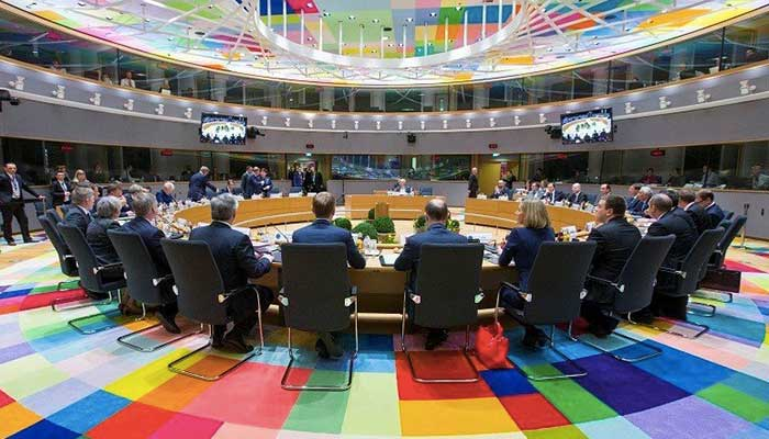 europe council