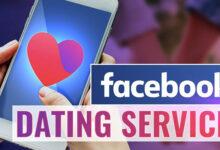 Photo of Στην Ελλάδα η νέα υπηρεσία «ραντεβού» του Facebook!
