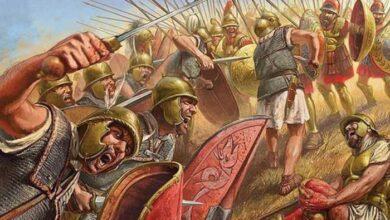 Photo of Ιεράπετρα: Η τελευταία πόλη που υποτάχθηκε στους Ρωμαίους