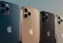 Photo of Αυξημένη η ζήτηση του νέου iPhone 12 Pro