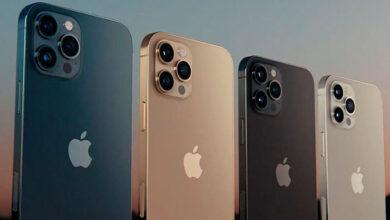 Photo of Τα πάντα για τα νέα iPhone 12 Pro και Pro Max