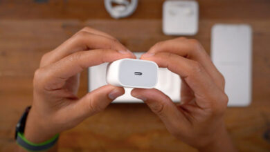 Photo of Η Apple αφαιρεί τους φορτιστές από ΟΛΑ τα iPhones