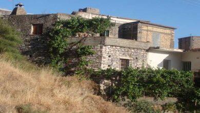Photo of Κρήτη, Καλάμι: Το άλλοτε ζωντανό χωριό που πλέον το αποκαλούν χωριό-φάντασμα (video)