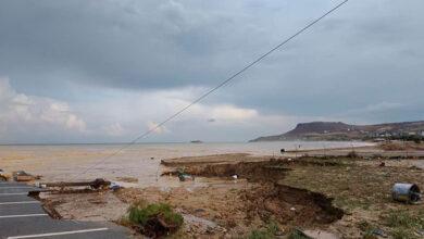 Photo of Ηράκλειο: Από τις 23/10 οι αιτήσεις για τις αποζημιώσεις στους πληγέντες