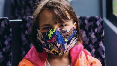 Photo of Κρήτη: Χρήση μάσκας σε εξωτερικούς και εσωτερικούς χώρους σε όλο το νησί