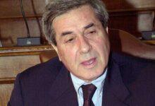 Photo of Έφυγε από τη ζωή ο Πέτρος Κουναλάκης