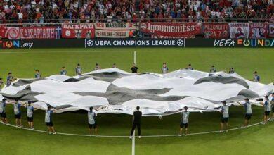 Photo of Ποδοσφαιρικοί αγώνες: Ανακαλείται η απόφαση για φιλάθλους στα γήπεδα