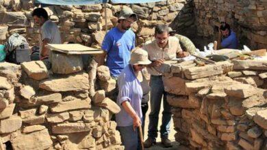 Photo of Ρέθυμνο: Ανάδειξη του αρχαιολογικού χώρου της Ζωμίνθου