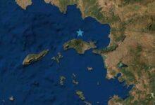 Photo of Σεισμός 6,6 ρίχτερ – Αισθητός στην μισή Ελλάδα