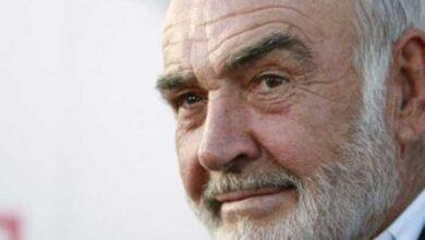 Photo of Σον Κόνερι: Πέθανε ο σπουδαίος ηθοποιός