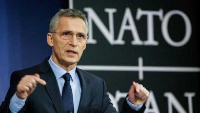 Photo of Ελληνοτουρκικά: Το ΝΑΤΟ ανησυχεί για την ένταση στην Ανατολική Μεσόγειο