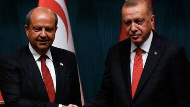 Photo of Νίκησε ο εκλεκτός του Ερντογάν στα Κατεχόμενα – Τι αλλάζει στο Κυπριακό