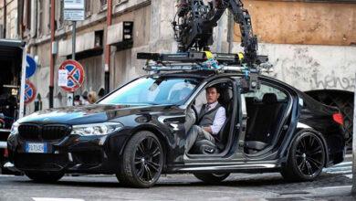 Photo of Mission Impossible 7: Ο Τομ Κρουζ στα 58 του αψηφά για μία ακόμη φορά τον θάνατο