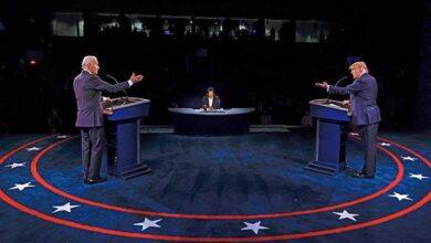 Photo of Εκλογές ΗΠΑ 2020: Τι δείχνουν οι τελευταίες δημοσκοπήσεις;