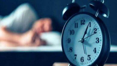 Photo of Άλλαξαν οι ώρες κοινής ησυχίας: Τι πρέπει να προσέχουμε