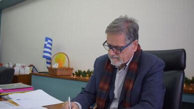 Photo of Αγιος Νικόλαος: Συνάντηση του δημάρχου με Χρυσοχοϊδη και Καραμαλάκη
