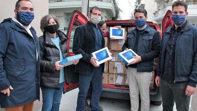 xania tablets