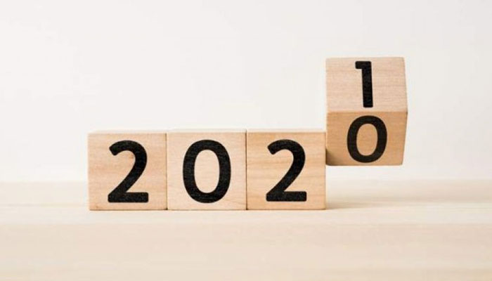 122020 14