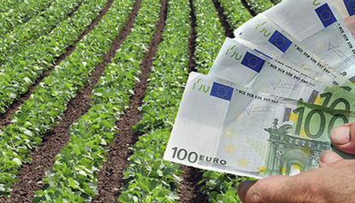 epidotisi money agrotes