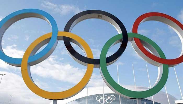 olympiakoi agwnes