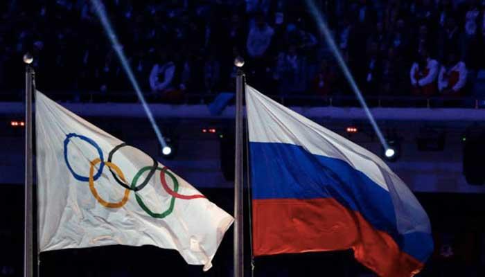 rwsia olympiakoi agwnes
