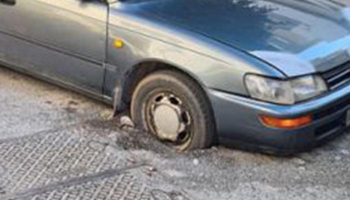 autokinito ierapetra erga
