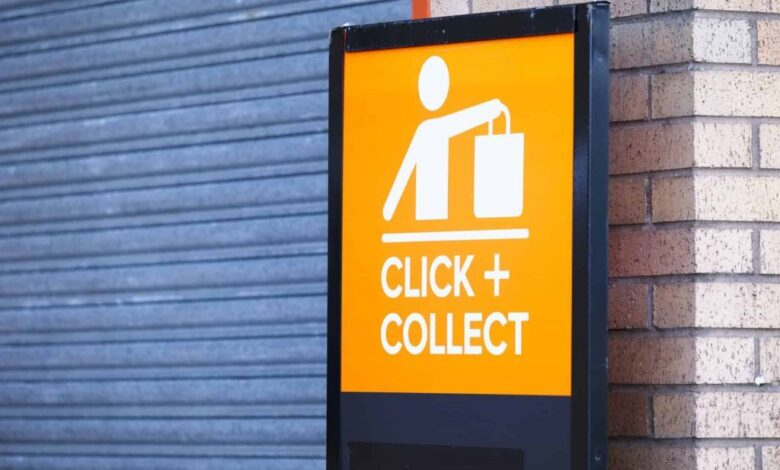 click and collect 1
