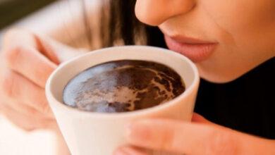 coffeee kafe