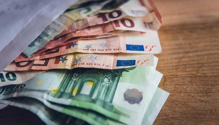 money epidotiseis
