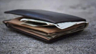portofoli wallet