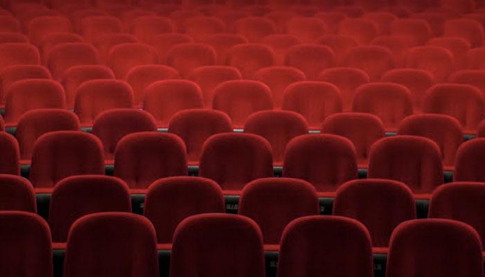 theatro cinema