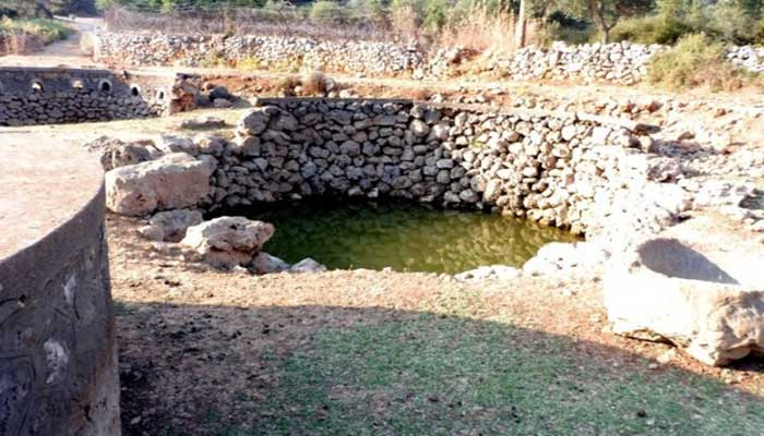 xania apokoronas phgadia