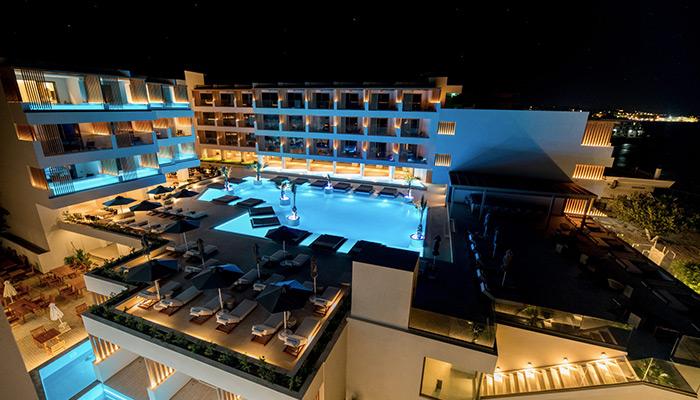 akasha beach hotel spa