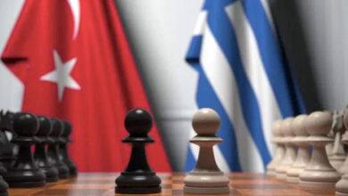 gr turkey chess