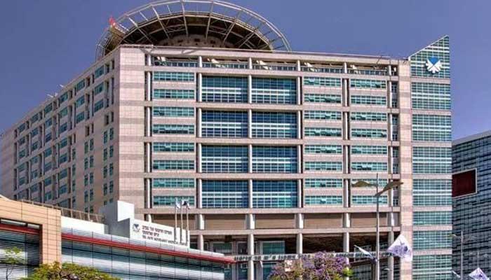 ichilov hospital israel