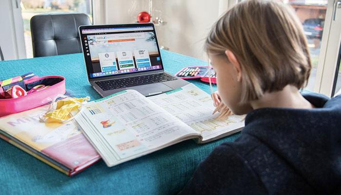 neolaia laptop