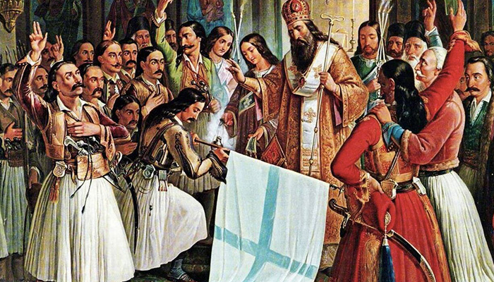 1821 epanastasi