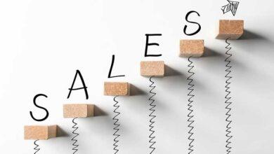 sales ekptwseis