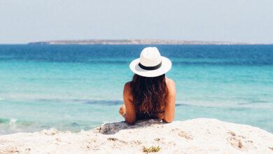 tourismos beach diakopes