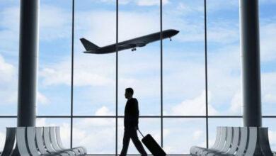 tourismos travel