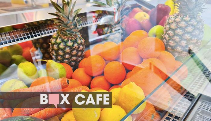 box cafe 4