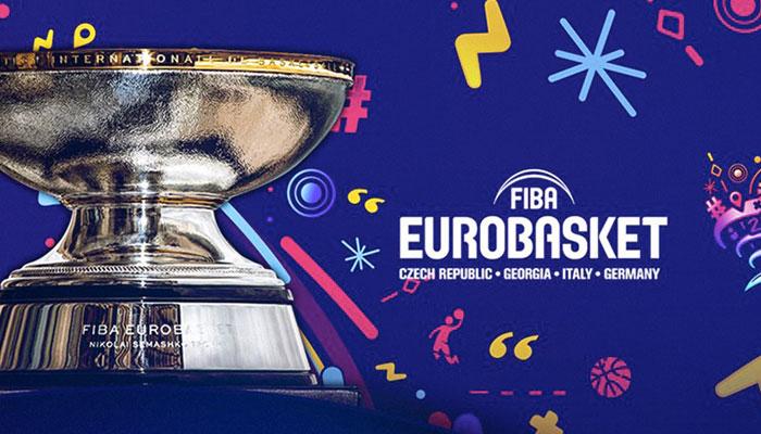 eurobasket2022