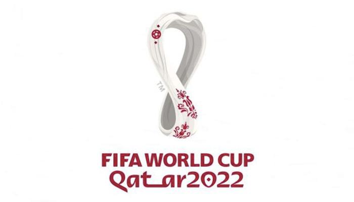 moudial fifa 2022